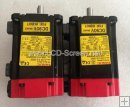 A06B-0115-B855#0048 for FANUC Servo motor wholesale+Tracking ID