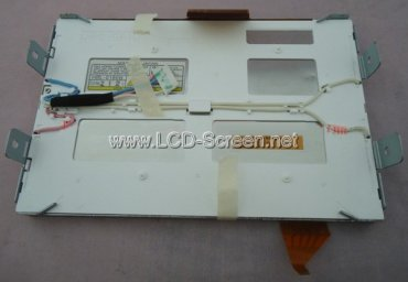 Lexus LX470 LCD Display with touch digitizer LTA070B054F+Tracking ID