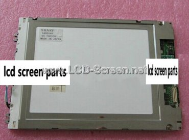 Sharp LQ9D169 100% tested LCD screen Display Panel+Tracking ID