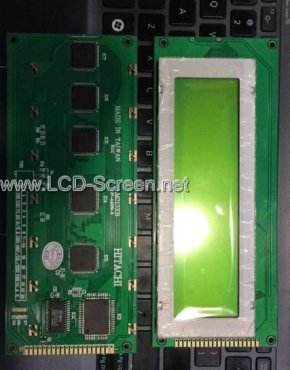 LM213XB 100% tested LCD SCREEN DISPLAY PANEL+Tracking ID