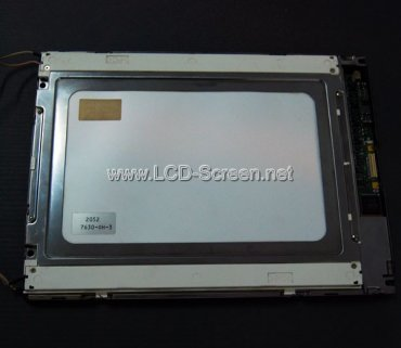 LQ10D345 SHARP TFT 10.4 640*480 LCD SCREEN PANEL 100% tested+Tracking ID
