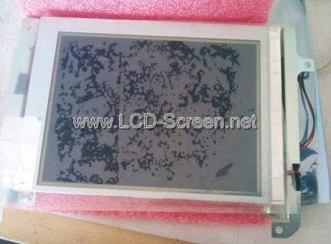 yamaha psr s750 psr s750 100 tested lcd display screen. Black Bedroom Furniture Sets. Home Design Ideas
