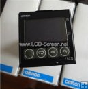 OMRON E5CN-Q2T TEMPERATURE CONTROLLER+Tracking ID