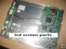NL10276AC28-02A lcd screen display original+Tracking ID