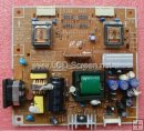 730BA 740N 930B 930N 940N 178B Samsung Power supply Board IP-351