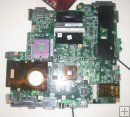 X53S X52S F3SA F3SR F3S ASUS Laptop Motherboard Original+Tracking ID