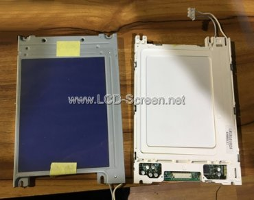 LRUBL6102A lcd screen display panel+Tracking ID