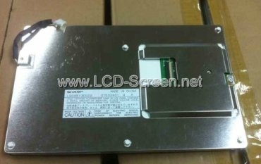 LQ085Y3DG02 sharp lcd screen display original