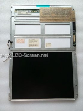 NL8060BC26-13 LCD SCREEN DISPLAY PANEL+Tracking ID