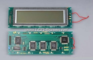 LM24014 LM24014H 100% tested lcd screen display Compatible+Tracking ID