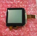Motorola Symbol MC1000 LCD Display Screen+Tracking ID