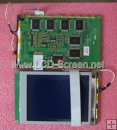 "ETD EW32F10BCW REV.A 5.7"" LCD Screen display+Tracking ID"