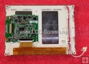 LCD FOR SHARP LQ057Q3DC01 INCH LCD screen display PANEL
