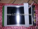 "5.7"" LCD SCREEN DISPLAY 802S 6FC5503-0AC00-0AA0 CNC system+Tracking ID"