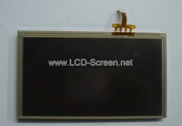 "LQ058Y5DG30A SHARP 5.8"" 640*480 STN LCD SCREEN DISPLAY PANEL 100% tested+Tracking ID"