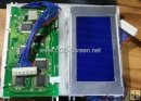S-9591B lcd screen display panel+Tracking ID