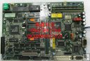 MMIX86-232X2A-1 Motherboard+Tracking ID