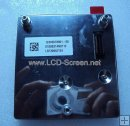 L5F30952T01 100% tested lcd screen display original+Tracking ID