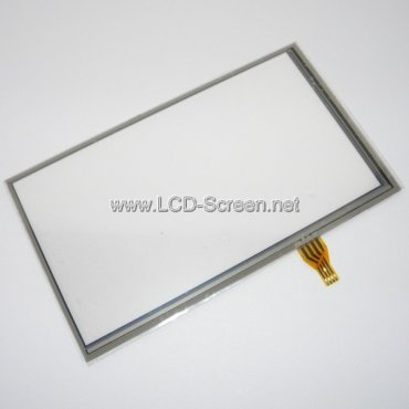 "NEW ONDA VP50 VP80 VP80C VP81 touch screen digitizer 6""+Tracking ID"