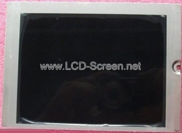 original KG057QV1CA-G06 100% tested KYOCERA LCD display Screen+Tracking ID