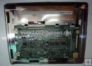 TCG057VGLBC-D20 TCG057VGLBC-D20-05-22 100% tested lcd screen display original+Tracking ID