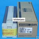 Mitsubishi Melsec PLC FX2N-128MR-001 wholesale+Tracking ID