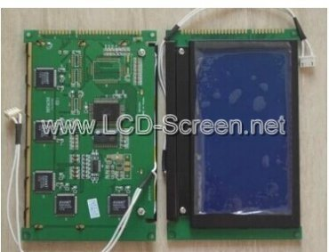 LMG7401PLBC 100% tested LCD SCREEN DISPLAY PANEL Compatible+Tracking ID
