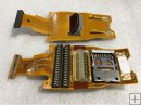 Motorola Symbol MC9060 Flex Cable for Keypad Battery SD Card+Tracking ID