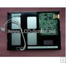 Kyocera KG057QV1CA-G60 100% tested lcd screen display panel+Tracking ID