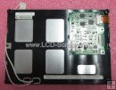 NEW Original Koycera KG057QV1CA-G01 LCD screen Panel+Tracking ID