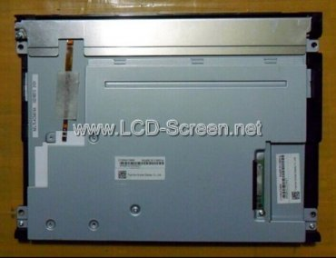 "LT104AC54000 TOSHIBA 10.4"" LCD SCREEN DISPLAY PANEL ORIGINAL+Tracking ID"