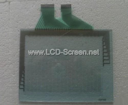 ONE Brand NEW Omron NS5-SQ10B-V2 Touchscreen Glass