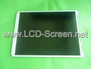 Hitachi SX33X002-A 100^% tested LCD SCREEN DISPLAY PANEL+Tracking ID