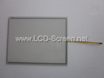 Protective Film For SIEMENS TP170B 6AV6545-0BB15-2AX0 Touch Screen Digitizer